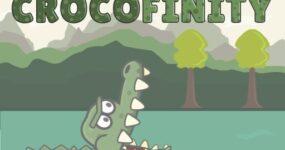 Crocofinity