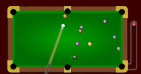 TRZ Pool